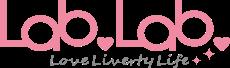 LabLab♡結婚したい女の婚活研究所♡