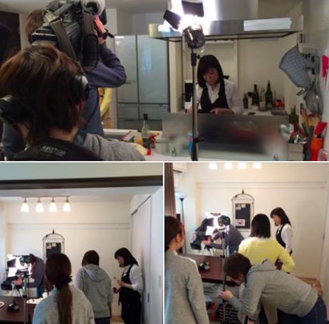 20170401 hiroo-kitchen-satsuei