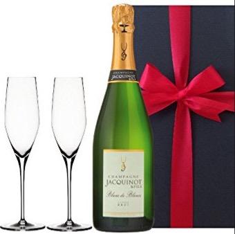 20170407 amazon gift