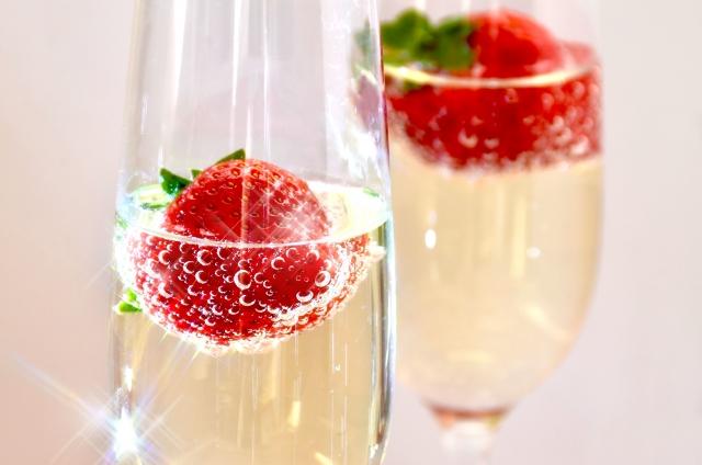 20170407 champagne