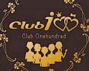 20170604club100