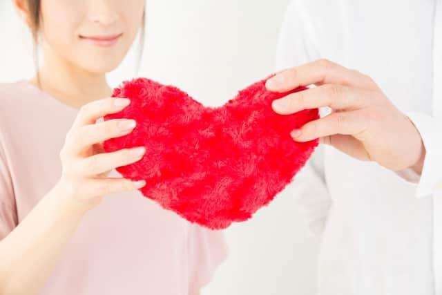 love-meet02