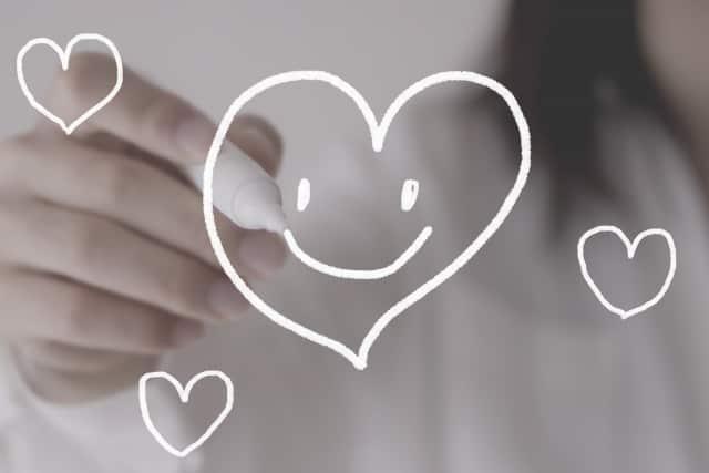 smile1101