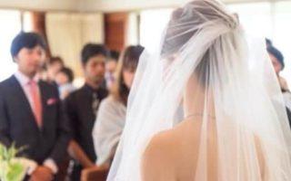bridal-datsumo2