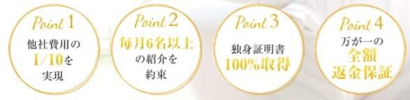 en-konkatsu-menu
