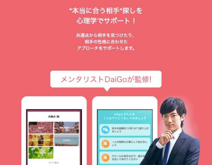 daigo1128