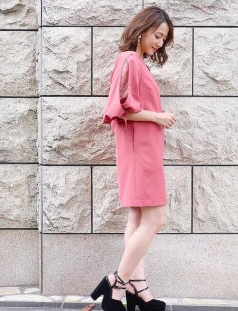 fashion0317