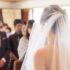 ブライダル脱毛で美しい花嫁になる。早めの全身脱毛も大切な結婚準備。