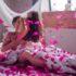 SEXの相性の良さは、幸せな結婚生活と相関性がある