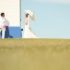 料金が安い結婚相談所はちょっと心配?【エン婚活エージェントの口コミ、評判、料金】