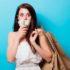 【婚活費用・お金】いくらかける?不安を解消したい!結婚までに考えるべきお金のこと。